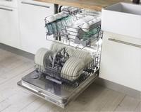 Посудомоечные машины beko: ТОП-7 лучших моделей + как выбрать