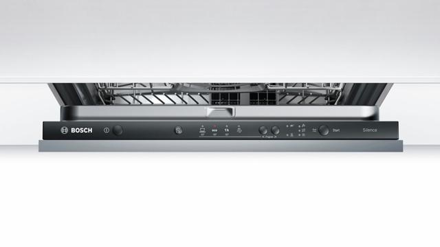 Посудомоечные машины aeg: рейтинг ТОП-6 моделей + мнение о бренде