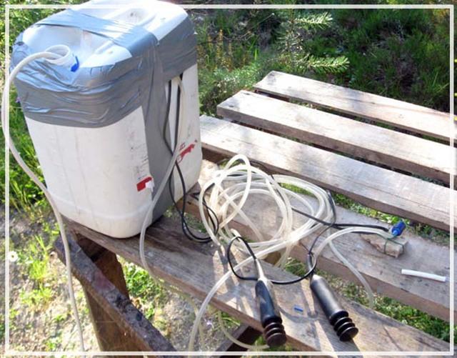Ремонт скважины своими руками: методы реанимации и восстановления