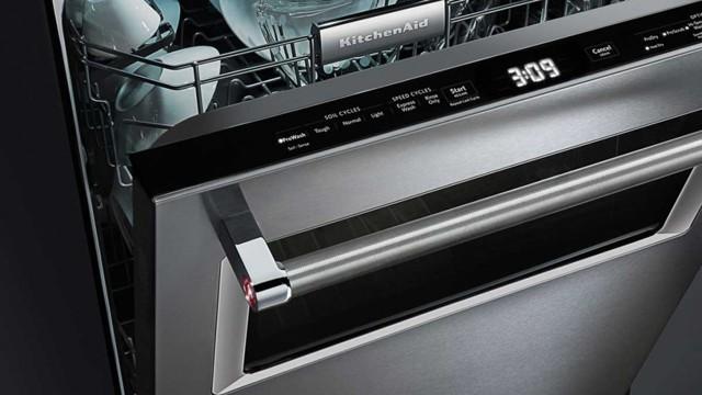 Что можно и нельзя мыть в посудомоечной машине: правила и рекомендации