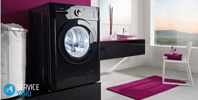 Ремонт стиральной машины indesit своими руками: как починить популярные неисправности