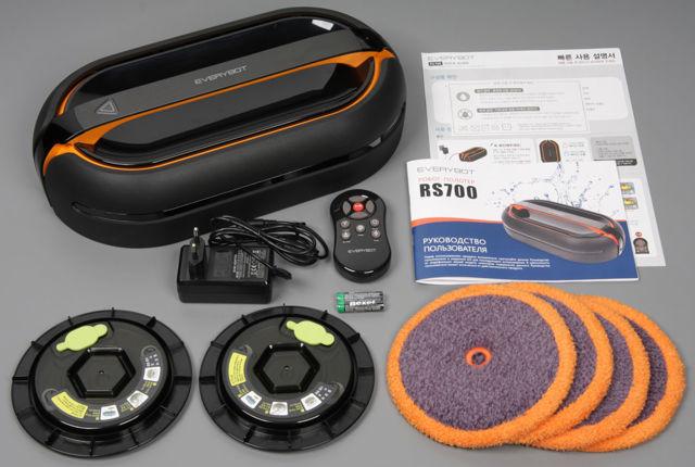 ТОП лучшие моющие роботы-пылесосы: выбор модели с влажной уборкой