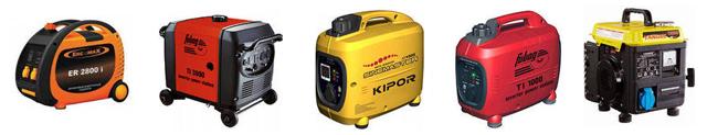 Газовый котел с электрогенератором: принцип работы, устройство, обзор популярных моделей