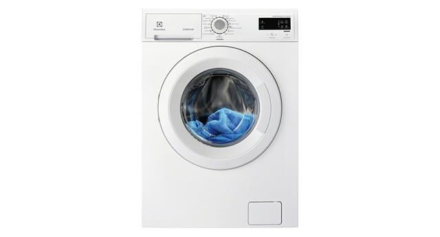 Паровые стиральные машины: принцип устройства и важные функции + модели
