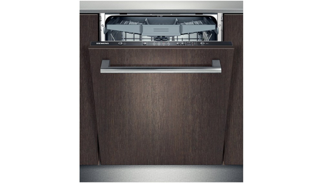 Посудомоечная машина siemens sr64e002ru: характеристики посудомойки