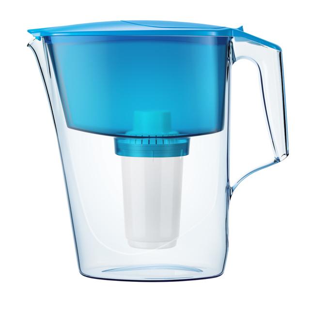 Как выбрать фильтр для воды: какой фильтр лучше + рейтинг брендов