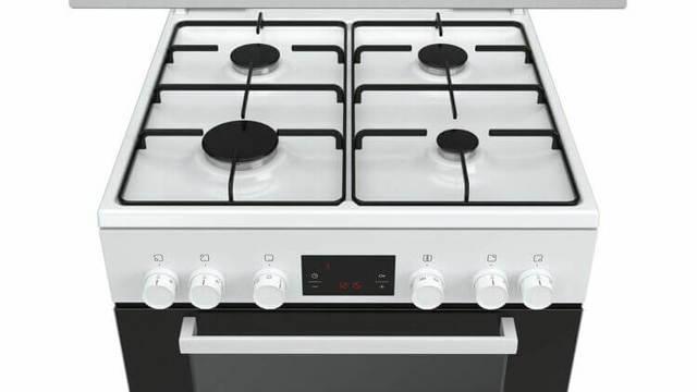 Что лучше - газовая или электрическая плита? Сравнительный обзор