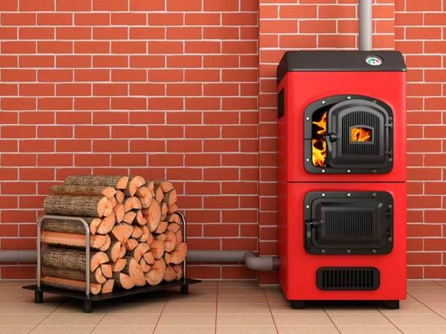 Как выбрать котел длительного горения: обзор лучших производителей + советы будущим покупателям