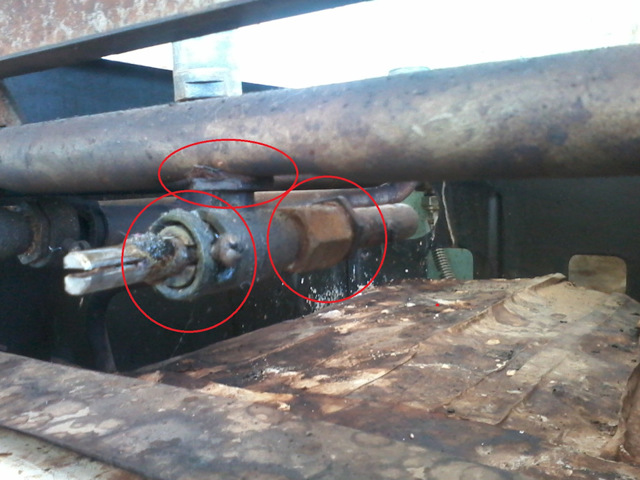 Что делать, если газовая плита пропускает газ: причины утечки и способы их устранения