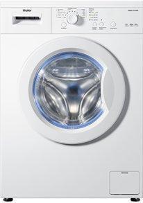Стиральные машины haier: ТОП-7 лучших моделей + отзывы о бренде