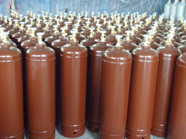 Заправка газовых баллончиков для горелок своими руками: варианты + инструкции для проведения работ