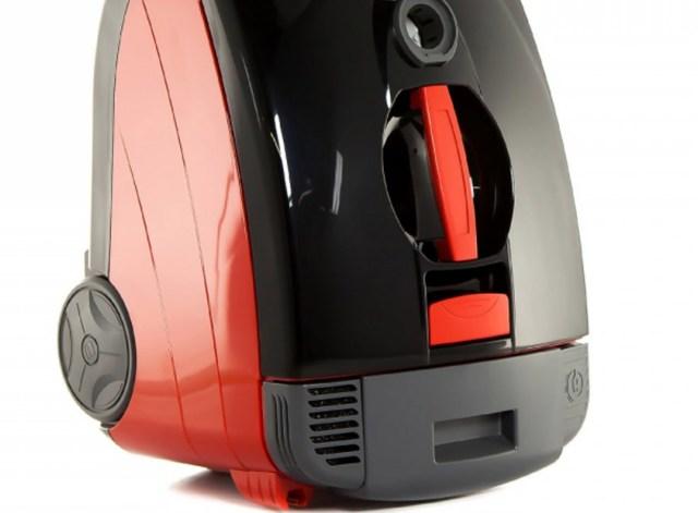 Лучшие пылесосы thomas: обзор топовых моделей + советы по выбору