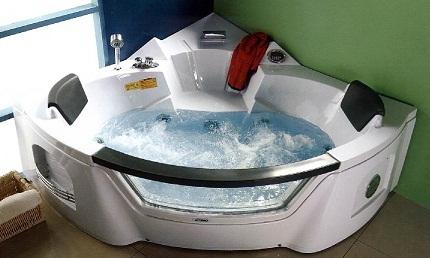 Сравнительный обзор: ванна или душевая кабина – что лучше?