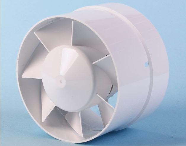 Вентиляция цокольного этажа: типовые схемы обустройства и обзор общей технологии