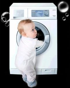 Ошибки и неисправности стиральной машины bosch: расшифровка и ремонт