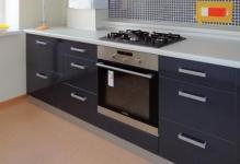 Как спрятать газовый котел на кухне: лучшие варианты дизайна и советы по маскировке