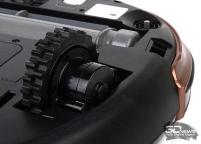 Роботы пылесосы iclebo: функции и технические возможности моделей Айклебо