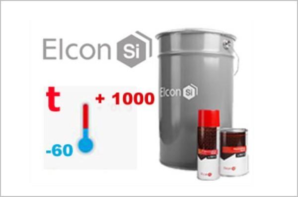 Термостойкие краски по металлу до 1000 градусов: ТОП-10 лучших на сегодняшнем рынке