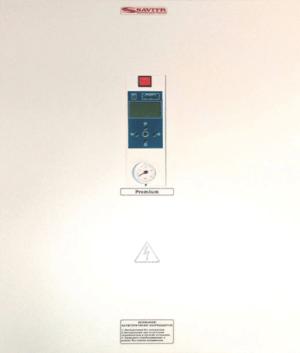 Виды и критерии выбора двухконтурных электрических котлов