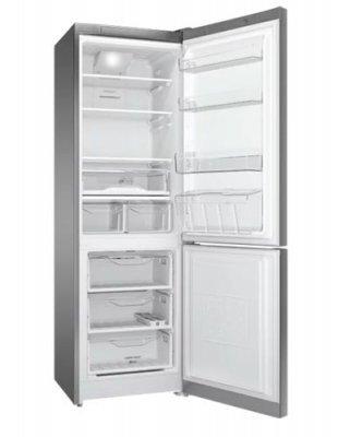 Холодильники indesit: ТОП-5 лучших моделей, отзывы, советы по выбору