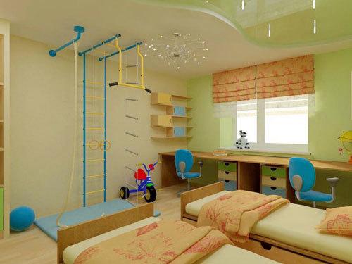 Светильники в ванную комнату на потолок: виды, размещение, нюансы монтажа