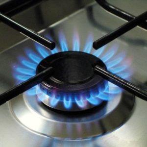 Как отключить газовую плиту на время ремонта: можно ли вообще это делать + порядок действий