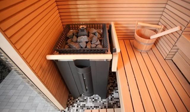 Какие камни для бани лучше выбрать: обзор видов камней + рекомендации опытных банщиков