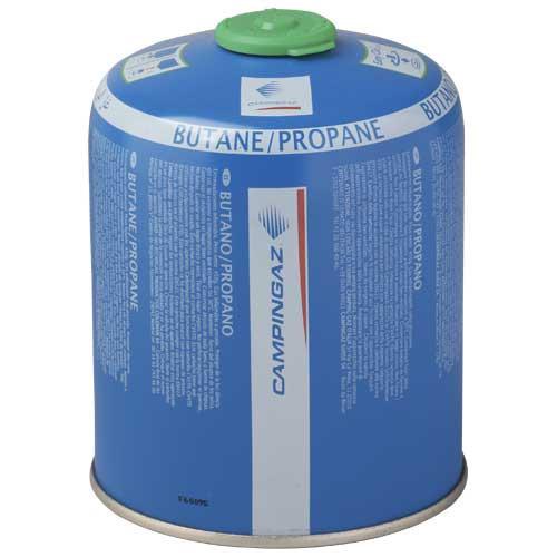 Газовые горелки на баллончик: принцип работы + рекомендации по выбору и использованию
