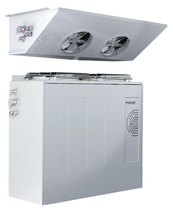 Лучшие сплит-системы polair: ТОП-7 холодильных систем бренда + советы по выбору