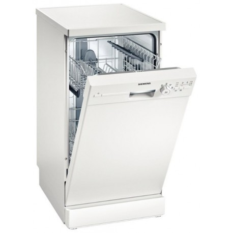 Встраиваемые посудомоечные машины: ТОП-15 лучших моделей + правила выбора