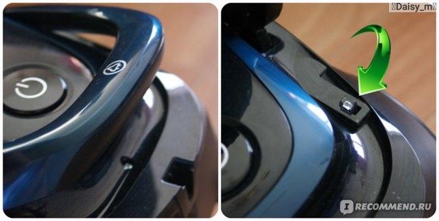 Пылесосы с турбиной anti-tangle: рейтинг ТОП-10 моделей + советы перед покупкой