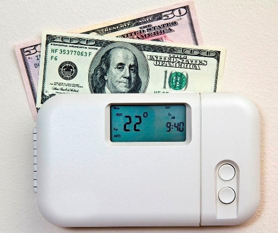 Теплотворность различных видов топлива: сравнительный обзор топлива по теплоте сгорания