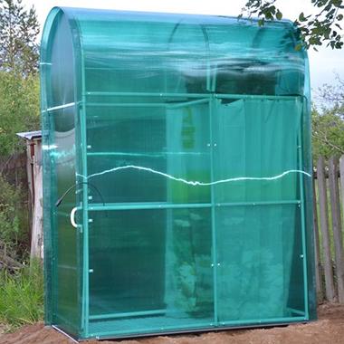 Садовый душ своими руками: обзор технологии строительства + погашовый инструктаж