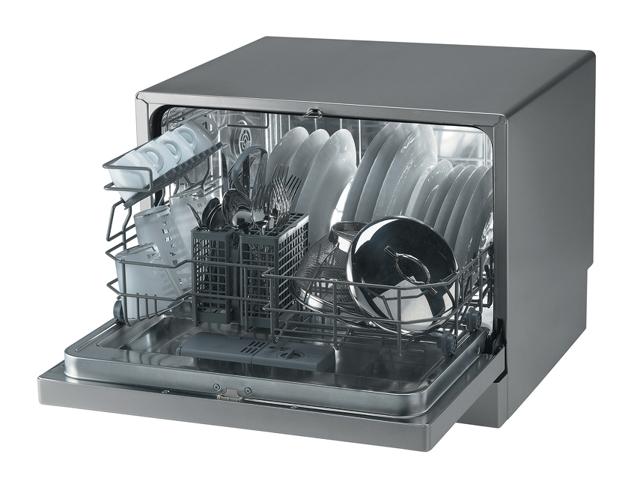 Обзор посудомоечной машины candy cdcf 6e-07: характеристики, функции, отзывы владельцев