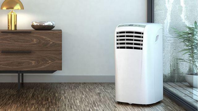 Напольные кондиционеры для квартиры и дома: рейтинг ТОП-10 моделей
