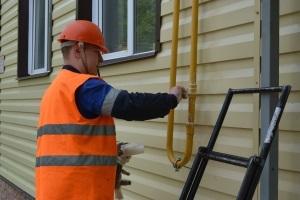 Проверка газа в квартире: периодичность техосмотров и обязанности контролирующей службы
