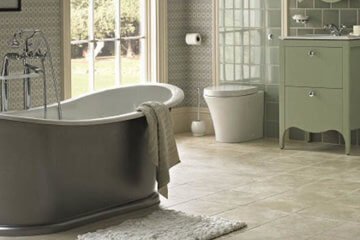 Гидроизоляция ванной комнаты: руководство для работы своими руками