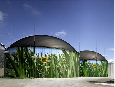 Биогаз из навоза своими руками: как получить биогаз в домашних условиях