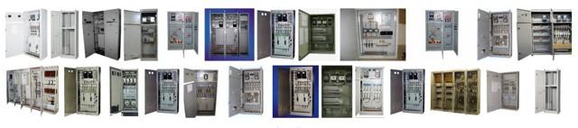 Как обустроить дистанционное управление освещением: выбор оборудования + монтаж