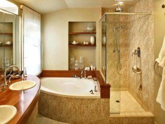 Как отремонтировать смеситель в ванной с душем: распространенные поломки + способы их устранения