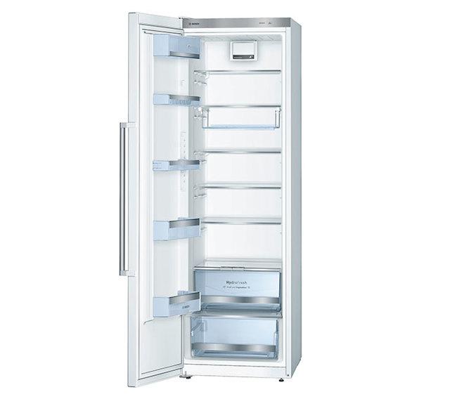 Холодильники bosch: ТОП-4 лучшие модели, отзывы, какой лучше выбрать и почему