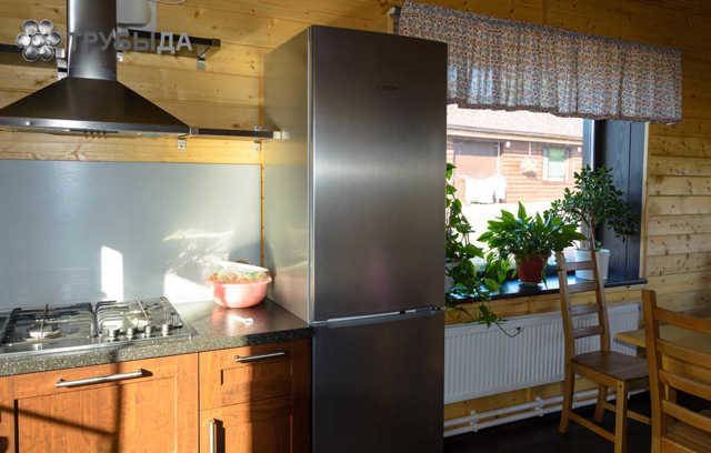 Вытяжной зонт для кухни: устройство вентиляционных конструкций