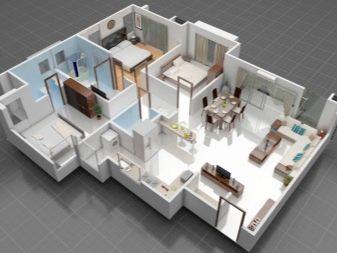 Умный дом xiaomi: обзор всех компонентов и сценариев работы