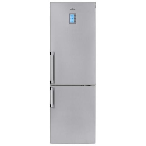 Холодильники vestfrost: отзывы, ТОП-5 лучших моделей, советы покупателям
