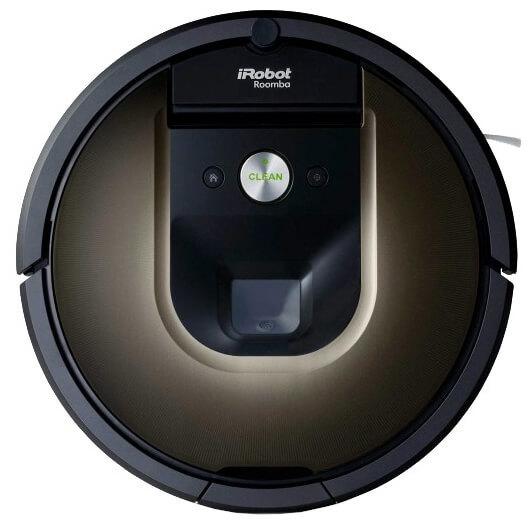 Рейтинг ТОП-5 роботов-пылесосов kitfort: лучшие моделей, опции + отзывы