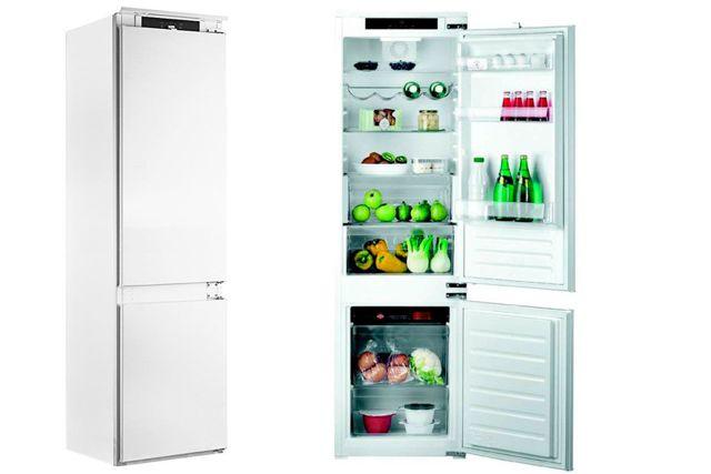 Холодильники hotpoint-ariston: отзывы, ТОП-10 лучших моделей, достоинства и недостатки