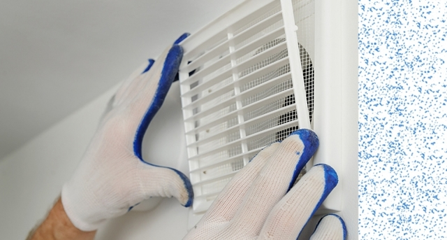 Вытяжной вентилятор в ванную комнату: виды, как выбрать, установка