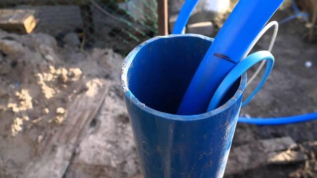 Как выбрать насос для скважины 👷 cоветы по выбору + какой лучше и почему