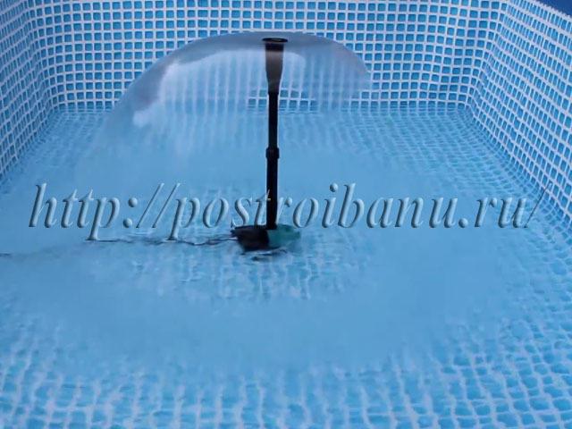 Насос для бассейна: виды, как выбрать, какой лучше и почему