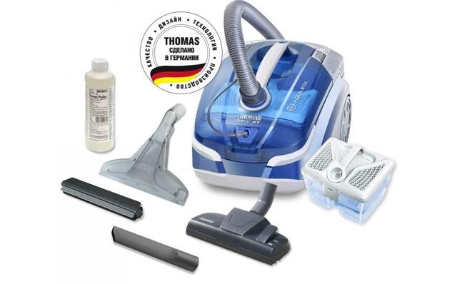 Моющие пылесосы zelmer: рейтинг ТОП-6 лучших моделей + общий обзор бренда